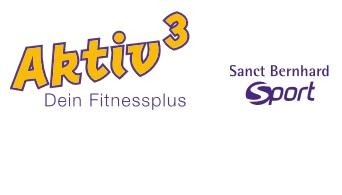 ICS kooperiert mit Aktiv³ im Bereich Sporternährung