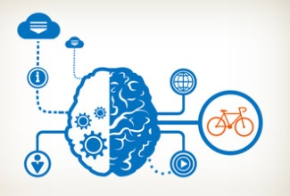 Studie: Verbesserte Gedächtnisleistung durch H.I.T. Training